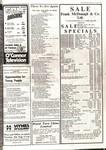 Galway Advertiser 1978/1978_08_03/GA_03081978_E1_003.pdf