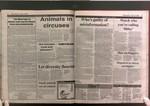 Galway Advertiser 2000/2000_02_10/GA_10022000_E1_016.pdf