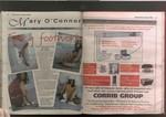 Galway Advertiser 2000/2000_02_10/GA_10022000_E1_011.pdf