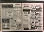 Galway Advertiser 2000/2000_02_10/GA_10022000_E1_005.pdf