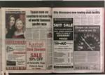 Galway Advertiser 2000/2000_02_10/GA_10022000_E1_010.pdf