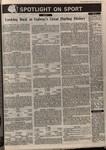 Galway Advertiser 1978/1978_08_03/GA_03081978_E1_009.pdf