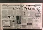 Galway Advertiser 2000/2000_02_10/GA_10022000_E1_019.pdf