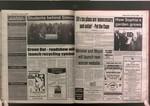 Galway Advertiser 2000/2000_02_10/GA_10022000_E1_017.pdf