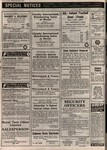 Galway Advertiser 1978/1978_08_03/GA_03081978_E1_010.pdf