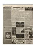 Galway Advertiser 2000/2000_02_17/GA_17022000_E1_002.pdf