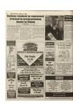 Galway Advertiser 2000/2000_02_17/GA_17022000_E1_006.pdf