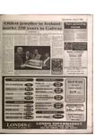 Galway Advertiser 2000/2000_02_17/GA_17022000_E1_009.pdf