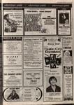 Galway Advertiser 1978/1978_08_03/GA_03081978_E1_007.pdf