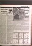 Galway Advertiser 2000/2000_02_17/GA_17022000_E1_035.pdf