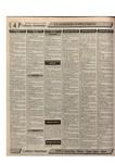 Galway Advertiser 2000/2000_02_17/GA_17022000_E1_048.pdf