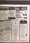 Galway Advertiser 2000/2000_02_17/GA_17022000_E1_037.pdf
