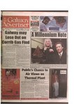 Galway Advertiser 2000/2000_02_17/GA_17022000_E1_001.pdf