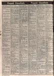 Galway Advertiser 1978/1978_08_03/GA_03081978_E1_002.pdf