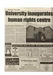 Galway Advertiser 2000/2000_02_17/GA_17022000_E1_008.pdf