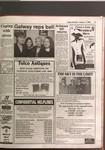 Galway Advertiser 2000/2000_02_17/GA_17022000_E1_013.pdf