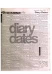 Galway Advertiser 2000/2000_02_17/GA_17022000_E1_071.pdf