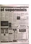 Galway Advertiser 2000/2000_02_17/GA_17022000_E1_041.pdf