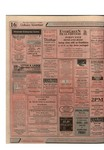 Galway Advertiser 2000/2000_02_17/GA_17022000_E1_060.pdf