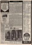 Galway Advertiser 1978/1978_08_03/GA_03081978_E1_008.pdf