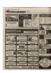 Galway Advertiser 2000/2000_02_17/GA_17022000_E1_044.pdf