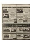 Galway Advertiser 2000/2000_02_17/GA_17022000_E1_088.pdf