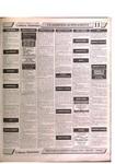Galway Advertiser 2000/2000_02_17/GA_17022000_E1_055.pdf