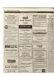 Galway Advertiser 2000/2000_02_17/GA_17022000_E1_074.pdf