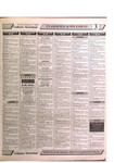 Galway Advertiser 2000/2000_02_17/GA_17022000_E1_047.pdf