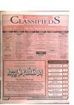 Galway Advertiser 2000/2000_02_17/GA_17022000_E1_045.pdf