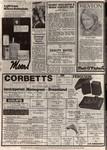 Galway Advertiser 1978/1978_08_03/GA_03081978_E1_012.pdf