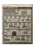 Galway Advertiser 2000/2000_02_17/GA_17022000_E1_086.pdf