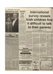 Galway Advertiser 2000/2000_02_17/GA_17022000_E1_014.pdf