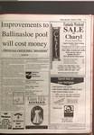Galway Advertiser 2000/2000_02_17/GA_17022000_E1_015.pdf
