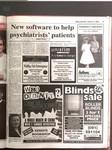 Galway Advertiser 2000/2000_02_17/GA_17022000_E1_023.pdf