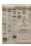 Galway Advertiser 2000/2000_02_17/GA_17022000_E1_056.pdf
