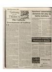 Galway Advertiser 2000/2000_02_17/GA_17022000_E1_034.pdf