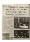 Galway Advertiser 2000/2000_02_17/GA_17022000_E1_028.pdf