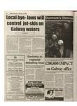 Galway Advertiser 2000/2000_02_17/GA_17022000_E1_026.pdf