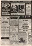 Galway Advertiser 1978/1978_08_03/GA_03081978_E1_006.pdf