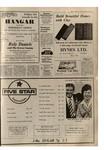 Galway Advertiser 1971/1971_04_22/GA_22041971_E1_004.pdf