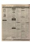 Galway Advertiser 2000/2000_02_17/GA_17022000_E1_052.pdf