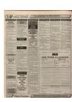 Galway Advertiser 2000/2000_02_17/GA_17022000_E1_058.pdf