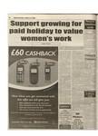 Galway Advertiser 2000/2000_02_17/GA_17022000_E1_010.pdf