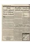 Galway Advertiser 2000/2000_02_17/GA_17022000_E1_030.pdf