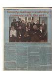 Galway Advertiser 2000/2000_02_17/GA_17022000_E1_042.pdf
