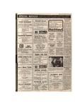 Galway Advertiser 1978/1978_03_02/GA_02031978_E1_011.pdf
