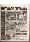 Galway Advertiser 2000/2000_02_17/GA_17022000_E1_007.pdf