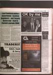 Galway Advertiser 2000/2000_02_17/GA_17022000_E1_025.pdf