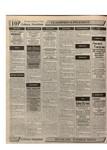 Galway Advertiser 2000/2000_02_17/GA_17022000_E1_054.pdf